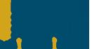 RSS_strapline logo