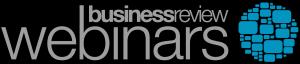 BR-Logo-Master_NoBackground
