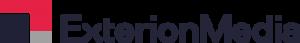 exterion-media-logo