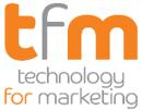 partner-tfm