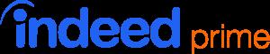 IndeedPrime-Logo-RGB-horizontal