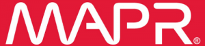 MapR-Logo-New