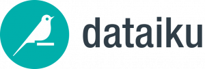 Image result for Dataiku logo