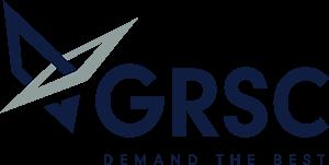 logo-grsc-list